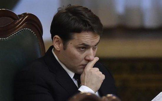 Zi cu emoții pentru Dan Șova. Senatorul PSD încearcă să scape de arest