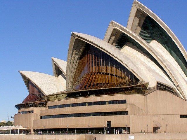 Isteria atentatelor cuprinde și Australia