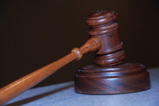 Statul vrea 85 de milioane de dolari de la văduva lui Dinu Patriciu. Procesul s-a amânat pentru 10 martie
