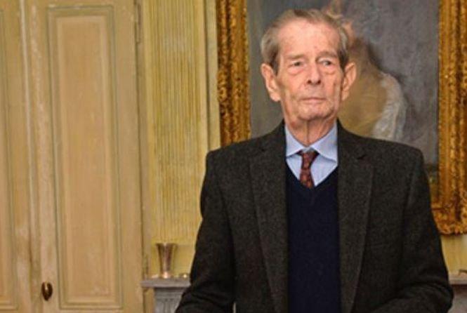 Ultimele vești despre Regele Mihai. Imaginile publicate de Casa Regală