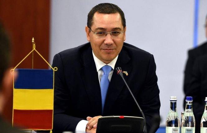 Victor Ponta, mesaj dur pe Facebook: Am exportat prostia la Chișinău. Iohannis ar trebui să fie decorat de Putin