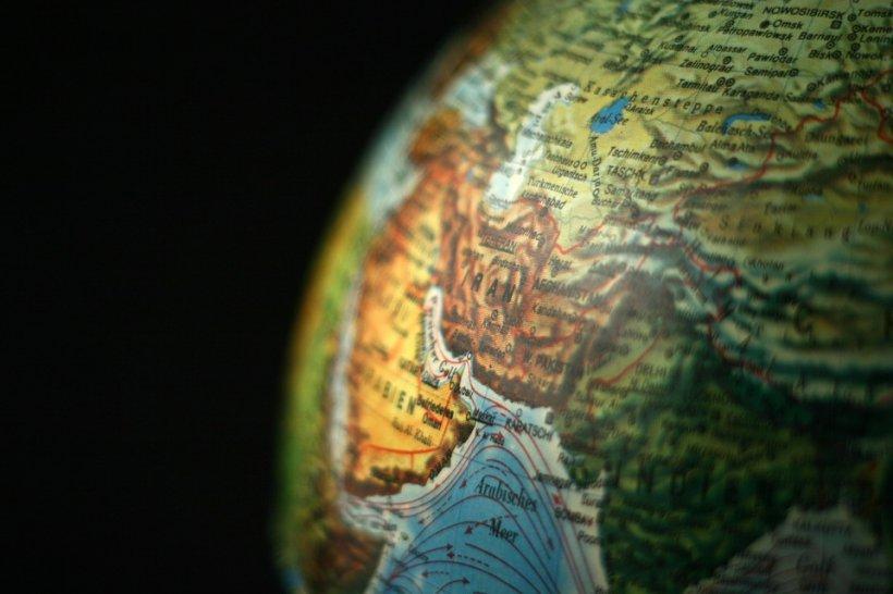 AIEA: Iranul şi-a îndeplinit toate obligaţiile din acordul nuclear
