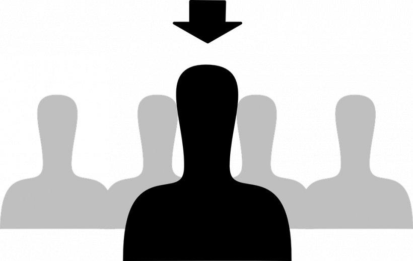 Miron Mitrea dezvăluie metode de fraudare a alegerilor