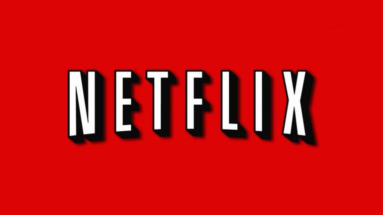 """Schimbare importantă anunțată de Netflix. Românii nu vor mai putea """"păcăli"""" sistemul"""
