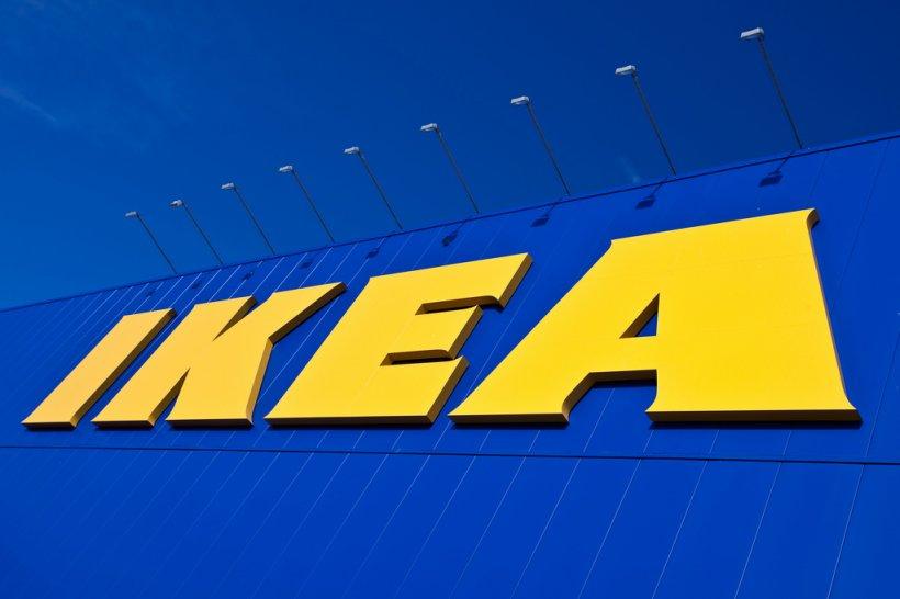 Produsul banal de la Ikea pe care clienții din București trebuie să-l returneze de urgență