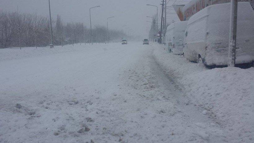 Comitetul Muncipiului București pentru Situații de Urgență s-a reunit în această după-amiază. Care sunt prioritățile