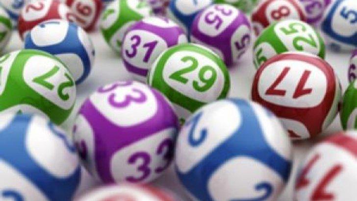Loteria bonurilor fiscale. Care sunt bonurile câștigătoare
