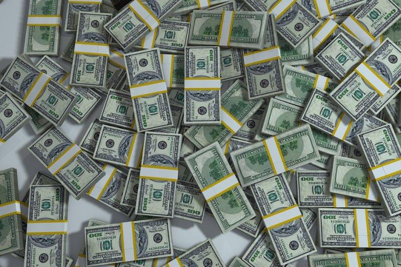 Bogații lumii au pierdut 300 de miliarde de dolari, în mai puțin de trei săptămâni