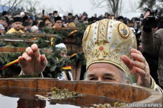 Câți preoți ortodocși sunt cu adevărat în România și cât câștigă