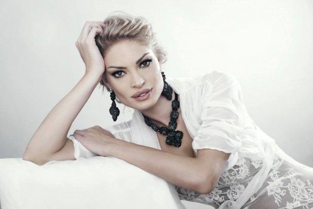"""Lovitura de gratie pentru Boureanu! Ce a spus Valentina Pelinel cu sinceritate: """"Este pentru prima data cand..."""""""