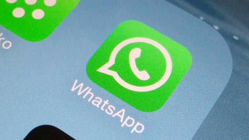Schimbare totală anunțată de cei de la WhatsApp