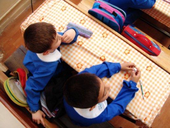 Școlile din București şi alte judeţe sunt închise. Vezi unde nu se vor face cursuri