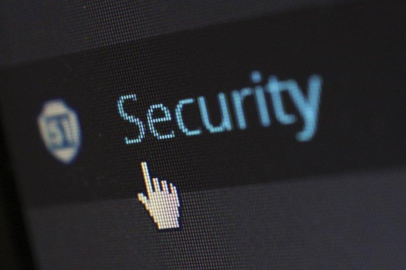 Ucraina, ținta mai multor atacuri cibernetice. Avertizarea experților CERT-UA