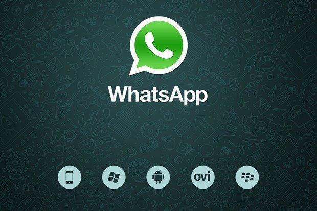 Veste bună pentru utilizatorii WhatsApp
