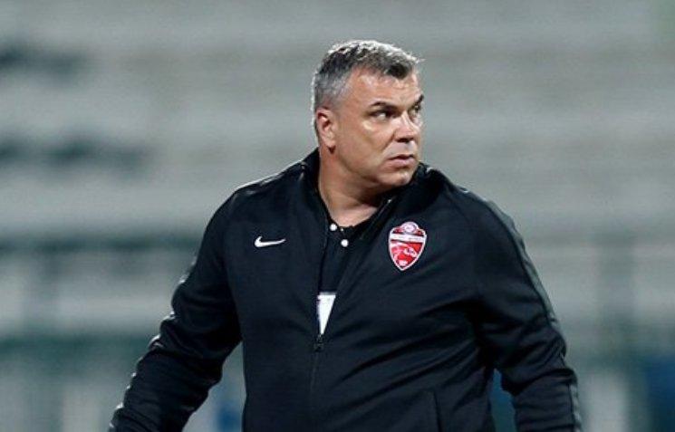 Al Ahli, echipă pregătită de Olăroiu, s-a calificat în finala Cupei Emiratelor Arabe Unite