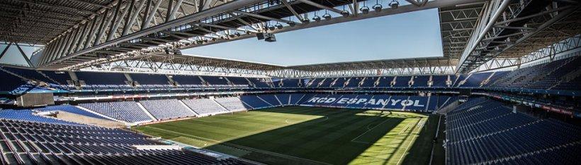 Espanyol va anunţa marţi marea schimbare. Ce se întâmplă cu Costel Gâlcă