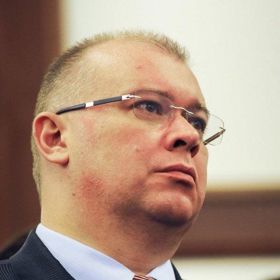 Dan Mihalache: Cred că raportul MCV va fi unul favorabil