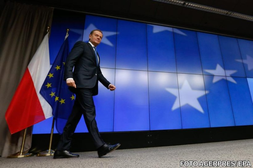 Ultimatum pentru Schengen, de la cel mai înalt nivel al UE - mai are doar două luni