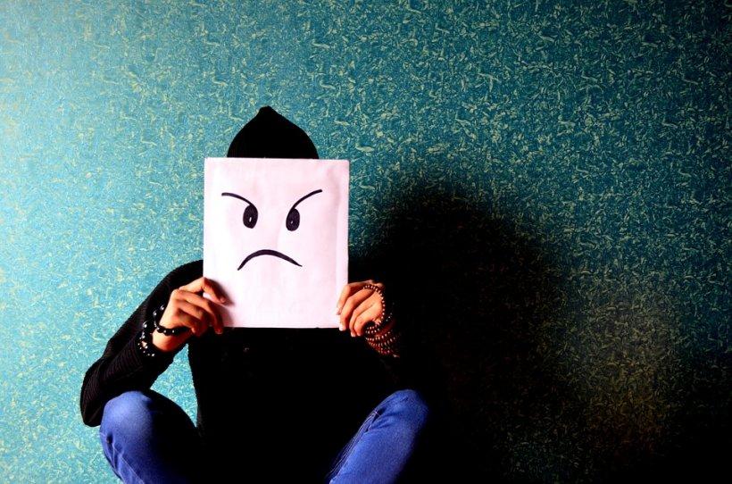 Studiu cu rezultate surprinzătoare: Stresul este contagios!