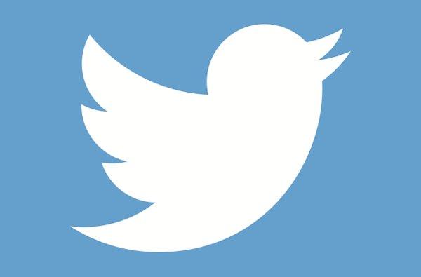 Twitter a căzut marți dimineața