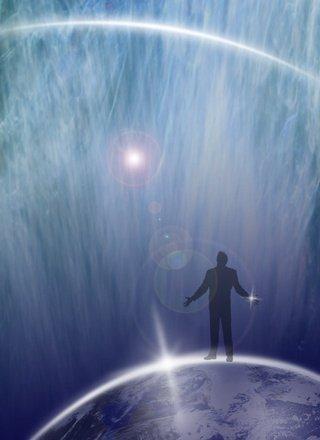 Fenomen astral impresionant. Cinci planete sunt vizibile în acelaşi timp de pe Pământ