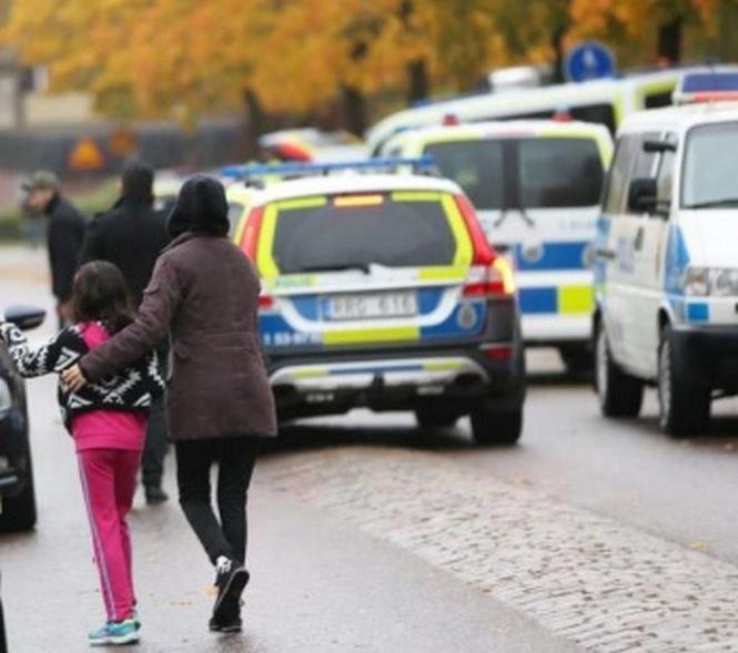 Zeci de copii, intoxicaţi într-o tabără şcolară din Franţa. Ce spun autorităţile