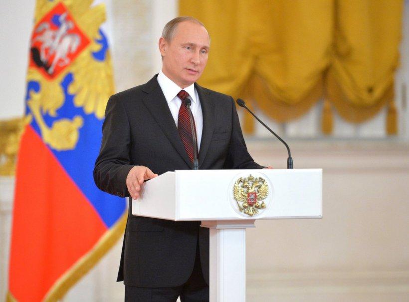 Se pregătește pacea în Siria. Care este rolul Rusiei în acest demers