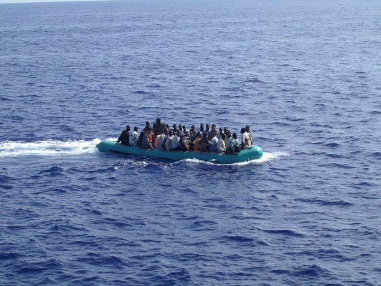 Tragedie pe mare în Turcia