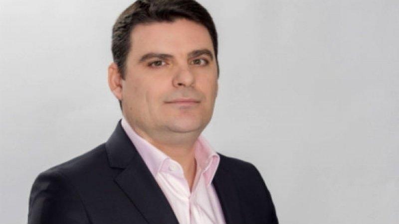 Radu Tudor, mesaj emoționant pe blog: A murit un om simplu, demn, hărțuit și abuzat