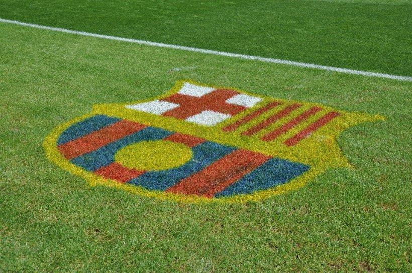 Un star argentinian de la FC Barcelona a fost condamnat la închisoare pentru fraudă