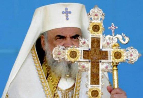 Câți bani a dat Biserica Ortodoxă pentru victimele din Colectiv