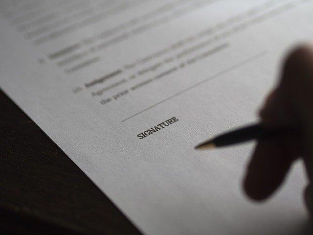 Greva semnăturilor din România uimește străinătatea