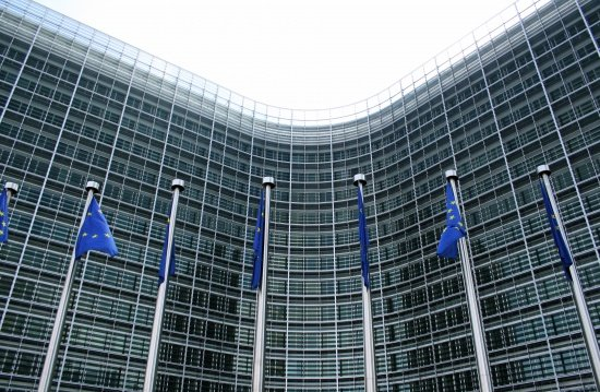 Reuniune a miniştrilor de Interne din state UE pe tema verificărilor în interiorul Schengen