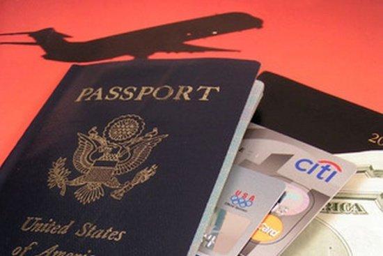 SUA: Intrarea în vigoare a noilor reguli privind scutirea de viză