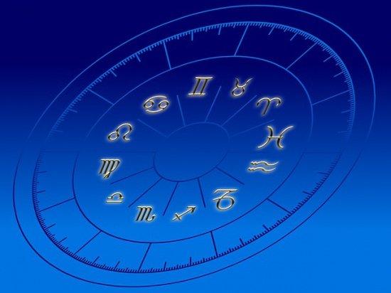 Horoscop de weekend, 23-24 ianuarie. Vești minunate la finalul acestei săptămâni