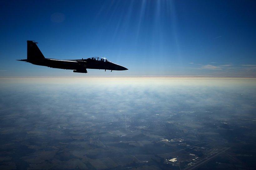 SUA este pregătită pentru o soluție militară în Siria, dacă soluția politică va eșua