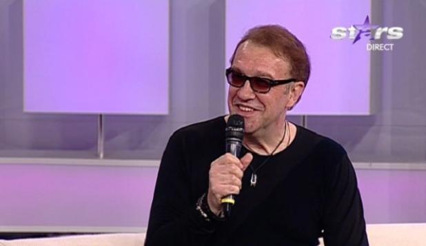 Gabriel Cotabiță: Medicii le-au spus alor mei că voi fi o legumă