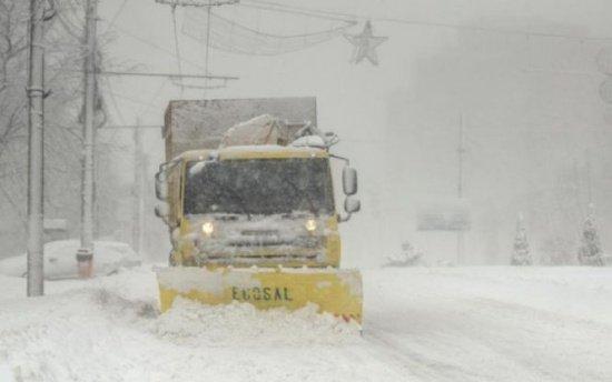 Gerul din România trimite în șomaj oameni de la mii de kilometri depărtare