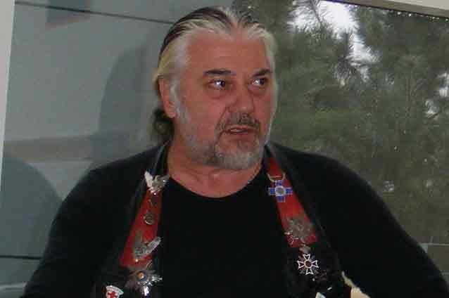 """Nicu Covaci, exces de sinceritate: """"Am incercat toate drogurile!"""""""