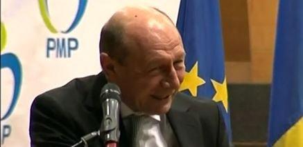 Traian Băsescu face o radiografie a situației din Republica Moldova: Este extrem de riscantă