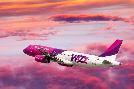 Anunț de ultimă oră de la Wizz Air