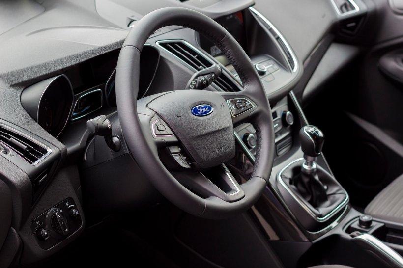 Ford se retrage de pe piețele din Japonia și Indonezia. Motivul din spatele unei decizii radicale