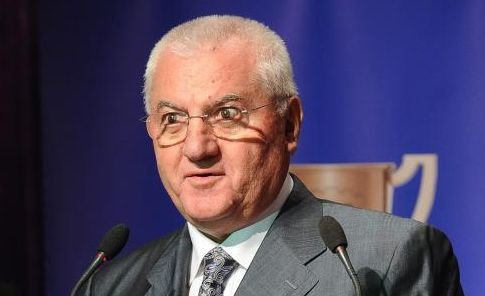 Prima decizie importantă luată de Dumitru Dragomir după revenirea în fotbal