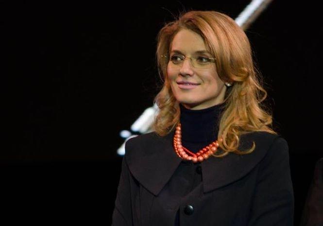 Gorghiu: PNL va vota pentru o încuviințare a urmăririi penale în cazul lui Oprea
