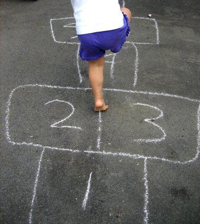 Obezitatea infantilă a atins cote alarmante. Ce spun specialiștii
