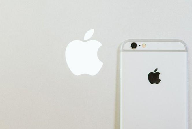 Apple se pregătește de lansarea unui nou telefon