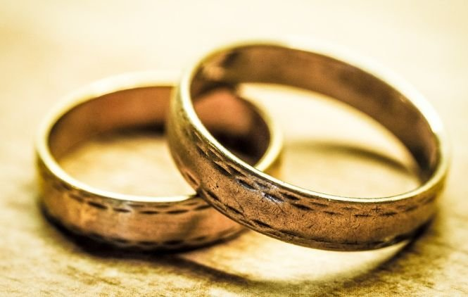 Fostă Prima doamnă s-a recăsătorit cu un bărbat cu 20 de ani mai tânăr