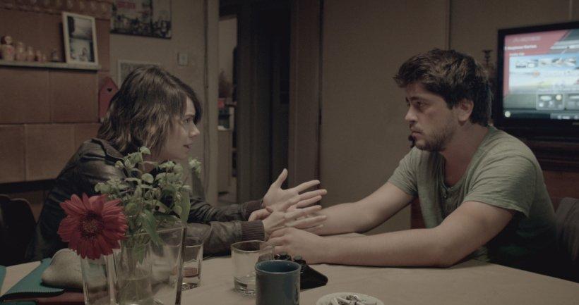 """""""ILEGITIM"""" va avea premiera mondială pe 13 Februarie la Berlinale"""