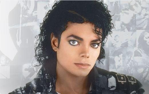 Se pregătește un film despre Michael Jackson. Actorul din rolul principal e o mare surpriză