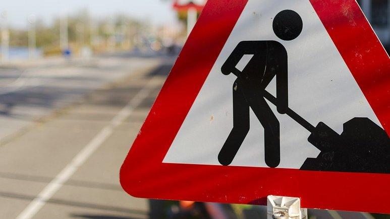 O autostradă pierdută: A1 București – Nădlac împlinește 49 de ani de la începerea construcției